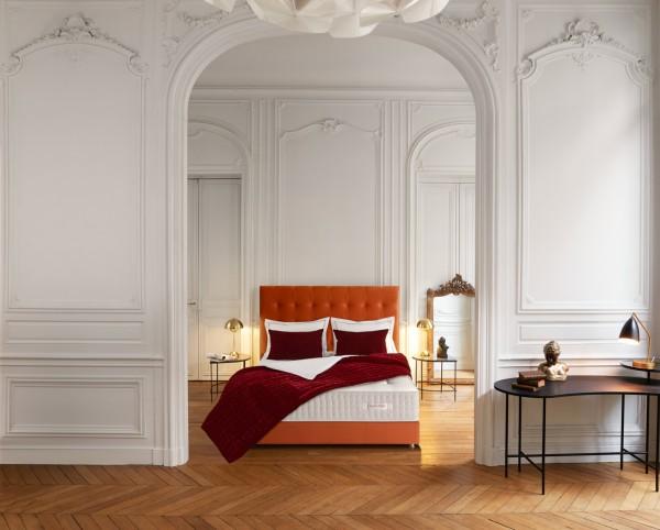Literie & Salon Concept à Saint-Malo /